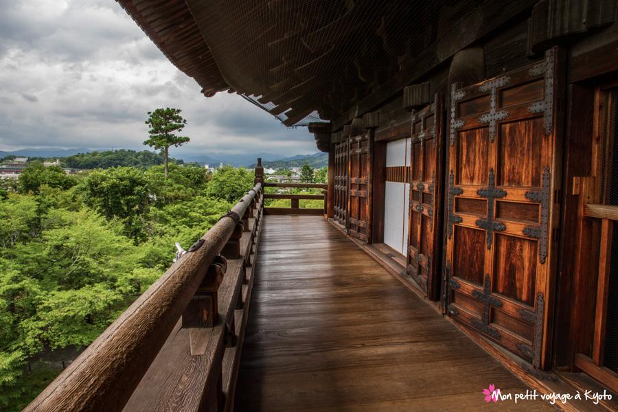 Temple Nanzen-ji