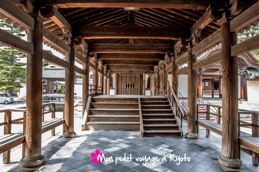 Myôshin-ji