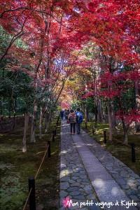 Temple Nanzen-in