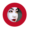 actualite-japon-information