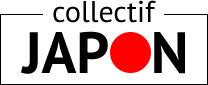 logo Collectif Japon