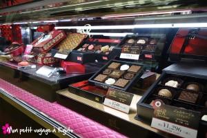 Boutique Japonaise St Valentin 3/3