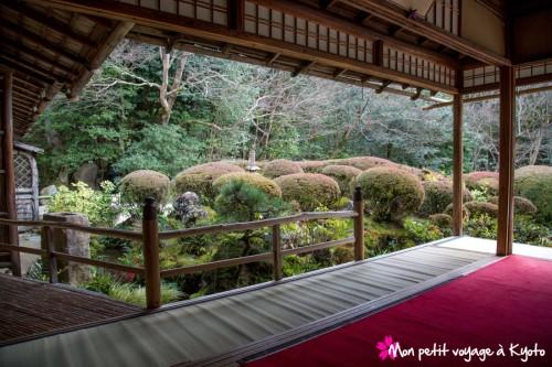 Shisen-dô