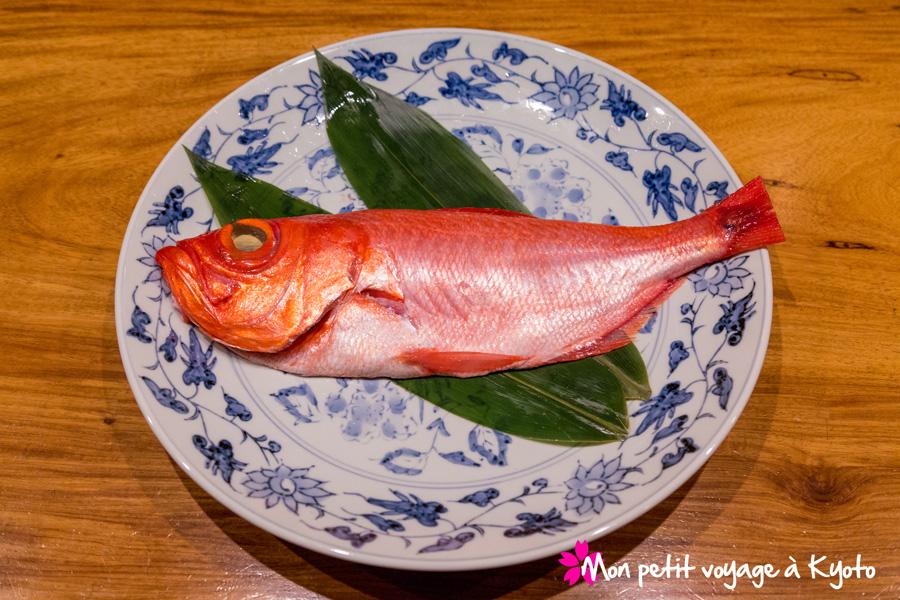 Kyoshun ichie