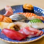Uosuke1