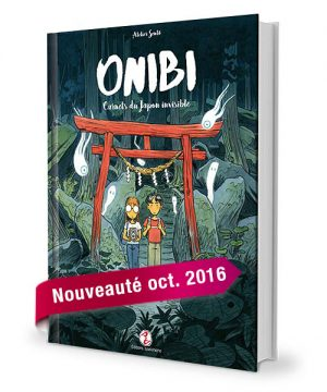 onibi_cover