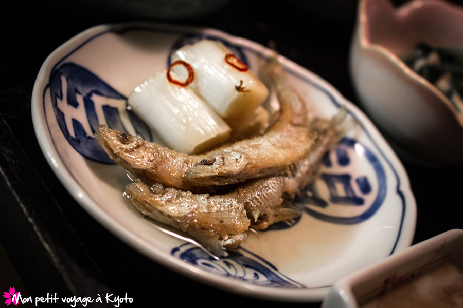 Restaurant Kosendo Sumi