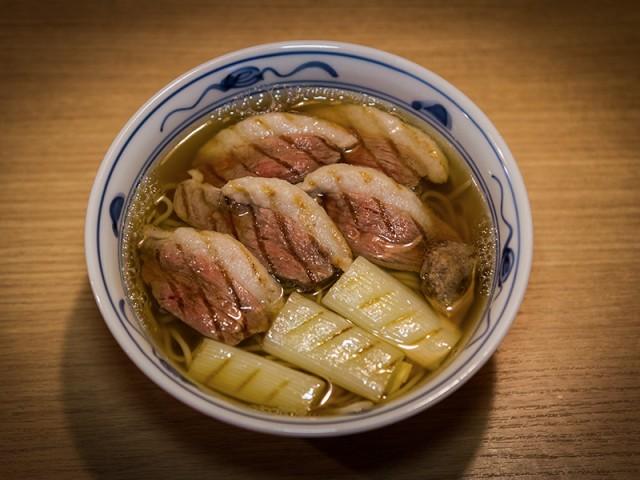 restaurant Daikokuya