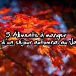 5-aliments-image-a-la-une